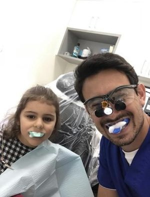 Image 3   Pediatric Dentistry Center