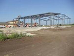 Image 4 | RM Rodriguez Construction