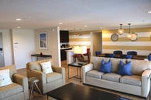 Image 9   Southbank Hotel Jacksonville Riverwalk