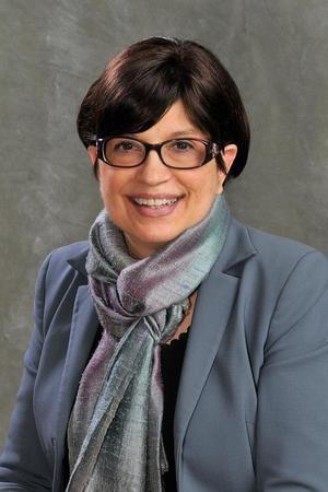Image 2   Edward Jones - Financial Advisor: Tamara Still, AAMS®