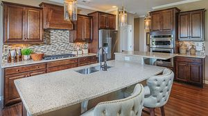 Image 8 | Amber Meadows by Pulte Homes