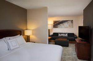 Image 7 | SpringHill Suites by Marriott Tampa Westshore Airport
