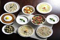 Image 3 | Taaj Market & Restaurant
