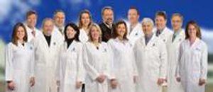 Family Practice Associates of Lexington 2040 Harrodsburg Rd 300 Lexington, KY 40503 (859) 278-5007