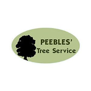 Image 1 | Peebles' Tree Service