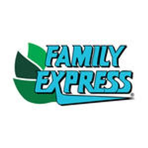 Image 1 | Family Express