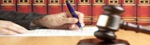 Image 5 | Robinson Law Associates, LLC
