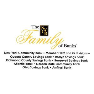 Image 5 | Queens County Savings Bank, a division of New York Community Bank