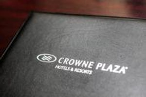 Image 10 | Crowne Plaza Cleveland Airport, an IHG Hotel