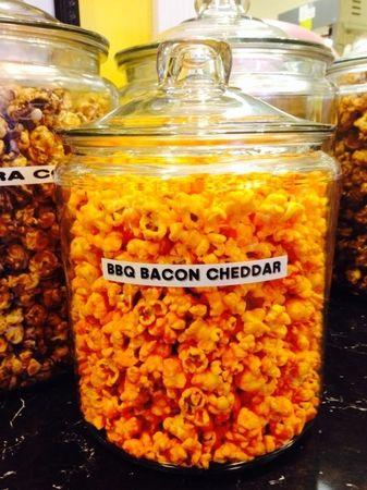 Image 4 | Cheryl's Candy N' Popcorn