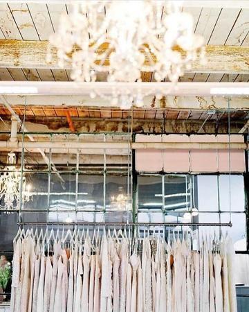 Image 5 | Emma & Grace Bridal Studio