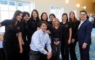Image 3 | Stuart Center for Laser Periodontics & Implants