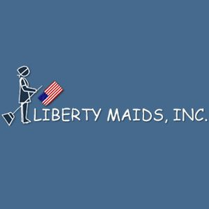 Image 1 | Liberty Maids