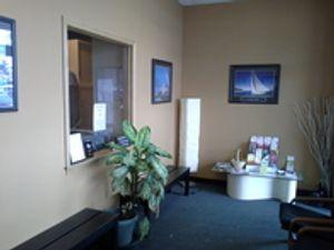 Image 5 | Addictions Associates Therapy Inc.