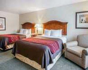 Image 5 | Comfort Inn