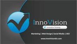 Image 2 | InnoVision SEO & Marketing