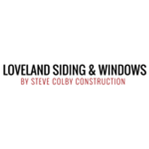 Image 1 | Loveland Siding & Windows By Steve Colby Construction