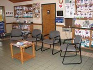 Image 8 | VCA Woodland East Animal Hospital