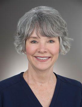 Marla L. McClaren, M.D.