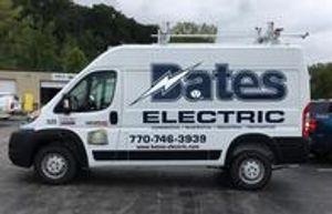 Image 4   Bates Electric