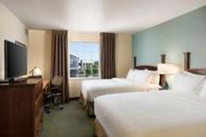 Image 7 | Staybridge Suites Sacramento Airport Natomas, an IHG Hotel