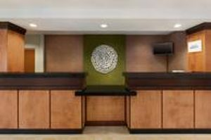 Image 4   Fairfield Inn & Suites by Marriott Jacksonville West/Chaffee Point