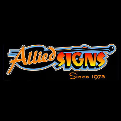 Image 1 | Allied Sign Systems Inc.