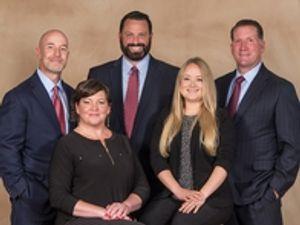Image 2   Houser & Plessl Wealth Management Group - Ameriprise Financial Services, LLC