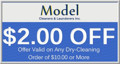 Image 6 | Model Cleaners & Launderers