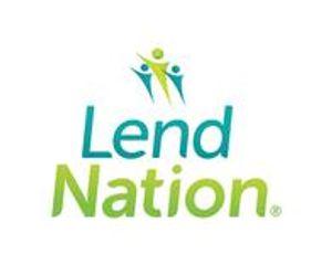 Image 2   LendNation