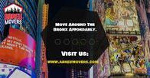 Image 8 | Abreu Movers - Bronx Moving Companies