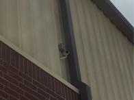 Image 19 | Sentry Surveillance Kennesaw