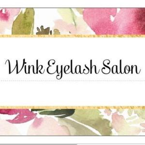Image 1 | Wink Eyelash Salon