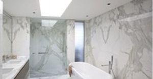 Image 10   Apex Marble Inc