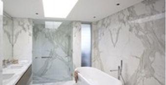 Image 10 | Apex Marble Inc