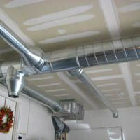 Image 2 | Chaps Heating & Cooling