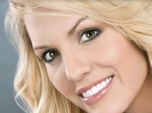 Image 3   Innovative Dental