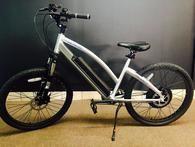 Best electric bike shop