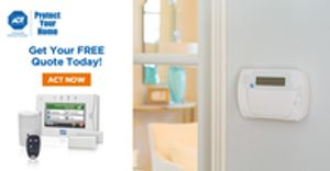 Image 6 | Protect Your Home – ADT Authorized Premier Provider