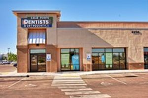 Looking for a family dentist in Albuquerque, NM? You have come to the right spot!