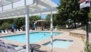 Image 2 | Mill Creek Resort