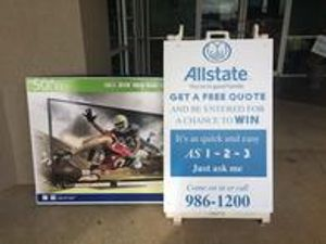 Image 5 | Jason Barnes: Allstate Insurance