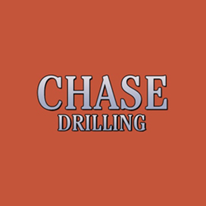 Image 1 | Chase Drilling