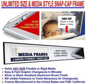 Image 7 | Banner Marketing Group