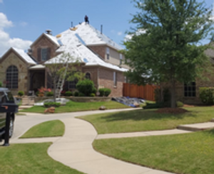 Image 9 | High Country Roofing & Restoration
