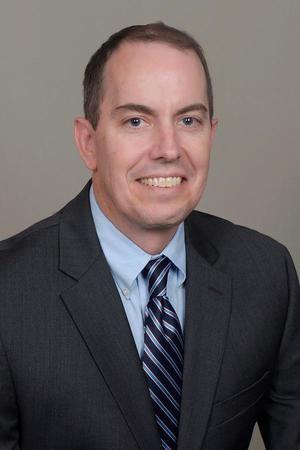 Image 2 | Edward Jones - Financial Advisor: Carl R Stauss, AAMS®