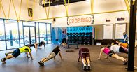 Image 8 | Iron Tribe Fitness Cinco Ranch