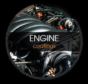 Engine Coatings