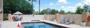 Image 4 | Holiday Inn Express & Suites Tucson North - Marana