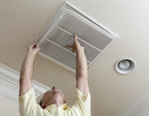 Image 5 | Excel Heating & Air Conditioning
